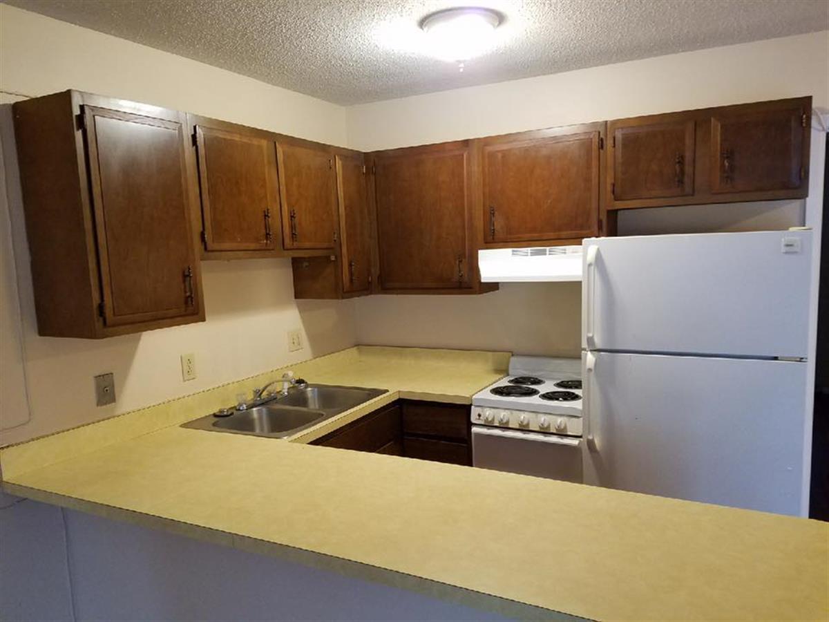 Evansville Owensboro Rental Finder
