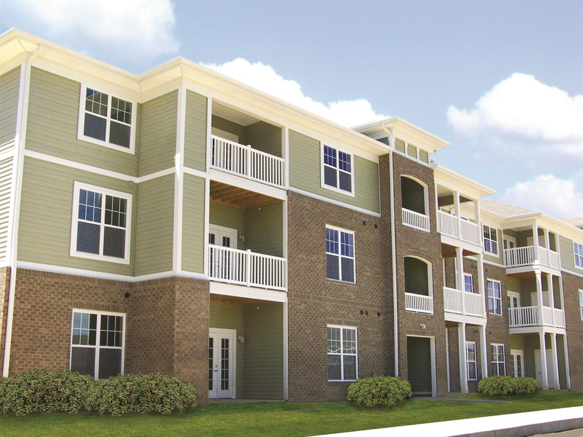 [Image: Oak-Grove-Crossing-Luxury-Apartment-Home...qy.p0i.jpg]