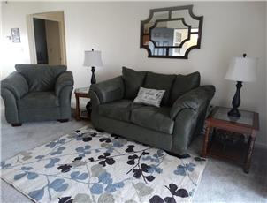 Copper Canyon Apartment 2 Bed 2 Bath Apartment in Highlands Ranch CO ...