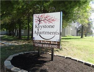 Efficiency Apartments For Rent In Owensboro Ky