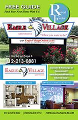Rental Finder Guide